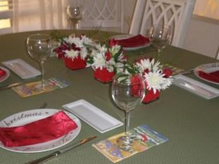 italian christmas dinner menu - Traditional Italian Christmas Dinner